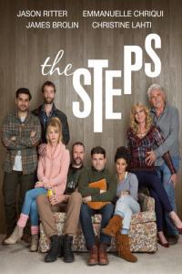 Nasza nowa rodzina / The Steps