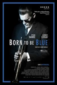 Born to be Blue /