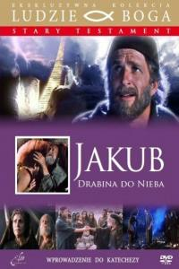 Jakub / Jacob