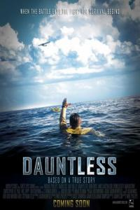 Dauntless. Bitwa o Midway - HD / Dauntless: The Battle of Midway