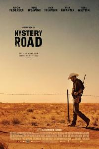 Mystery Road /
