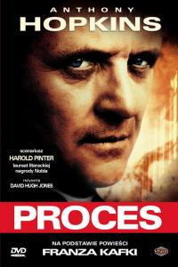 Proces / The Trial