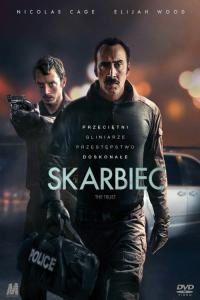Skarbiec - HD / The Trust