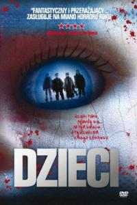 Dzieci - HD / The Children