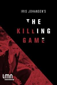 Śmiertelna gra / The Killing Game