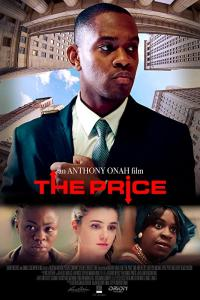The Price - ENG /