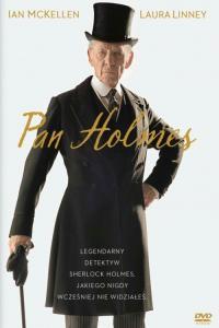Sherlock Holmes: Gra cieni cały film do pobrania lektor PL