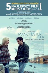 Manchester by the Sea HD /