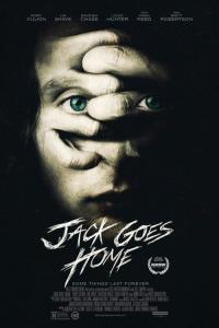Jack Goes Home /