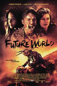 Future World - ENG - HD /