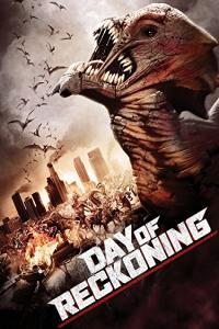 Day of Reckoning - HD /