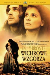 Wichrowe wzgórza / Wuthering Heights