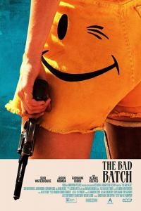 The Bad Batch - ENG /