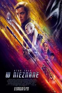 Star Trek: W nieznane / Star Trek Beyond