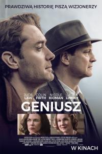 Geniusz / Genius