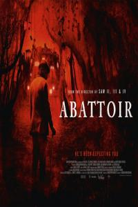 Dom umęczonych dusz / Abattoir